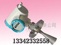 羅絲蒙特雷達液位計Rosemount /雷達 5400 Series