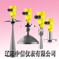 雷達液位計 OKGYZB-NQL-HGAA10MHF