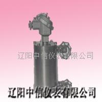 浮子水位控制器/定水位閥/水泵控制器/全自動水塔水位 UTF