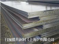 40Mn2钢材40Mn2批发