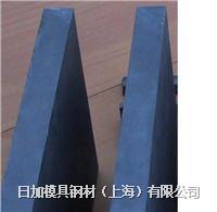 日加E+50等静压石墨电极材料