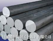Alumec89模具专用铝合金铝板铝棒材料