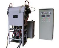臥式高溫黑體爐WJL-11型 1013