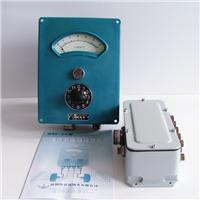 多點熱電偶溫度計WRF