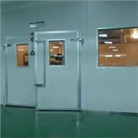 电子产品专业老化房厂家 HQ-ORT-65