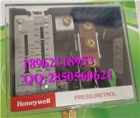 霍尼韋爾HONEYWELL壓力開關正品 L404F1102 L404F1102