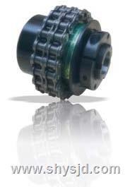 摩擦型扭力限制器 DSF/EX