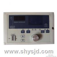 KTC型自動張力控制器 KTC