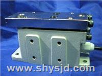 ZC型張力檢測器 ZC
