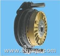 AC及DC系列氣動離合制動器 AC0250/AC0470/AC0900/AC1400/AC1900/AC2600/AC3800/A