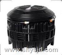 臺灣唐瑩STEKI空壓碟式制動器 DBK250 DBK350