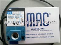 美國MAC電磁閥 1111A-111 111B-111C