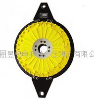 無錫文豐干式摩擦離合器 LZ304  LZ380  LZ465 LZ500 LZ600 LZ650 LZ685 LZ755