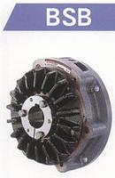 日本旭精工ASAHI-BSB氣動刹車、氣動盤式製動器 BSB5 BSB10 BSB20 BSB40 BSB65