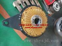 無錫文豐干式摩擦離合器 LZ304 LZ340 LZ380 LZ430 LZ465 LZ500 LZ600 LZ650