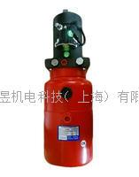 臺灣WINNER油(液)壓動力單元 W80 W81 W82 W83 W84 W85 W87