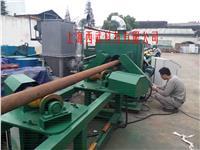 鋼管除銹機