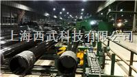 環保型活性炭除塵裝置 ABT-C600-CC-00