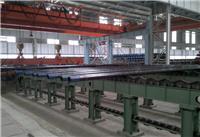 鋼管稱重測長系統
