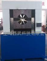 鋼管縮徑機 ABT-CB-180
