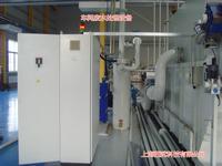 車間廢水處理設備 YOUD-600A