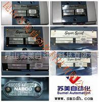 NABTESCO/NABCO氣控閥/電磁閥,PSC-33-L  PSC-33-P  PSC-38-P PSC-32-P,PSC-38-P,PSC-33-P,PSC-34-P,PSC-33-L