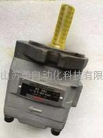日本NACHI不二越齒輪泵IPH-2B-3.5-11,IPH-2B-6.5-11 IPH-2B-3.5-11,IPH-2B-6.5-11,IPH-2B-8-11