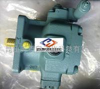 日本NACHI不二越油泵/葉片泵VDC-2B-1A5-20  VDC-2B-1A5-20 ,VDC-1A-1A5-20 ,VDC-1B-2A3-20