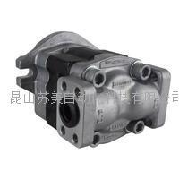 日本SHIMADZU島津D1A2716R336油泵/齒輪泵 D1A2716R336,YP10-3.5R,YPD1-2.5-2.5A2D2-L