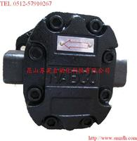 日本NABCO油泵,NABCO液壓泵PHS-3031 PHS-3031,PHS-3040,PHS-3045,PSL3035,PSL3045,PSL3050