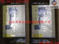 TOYO:XP3-38450-L100電力調整器,XP3-38450-V110調功器 XP3-38250-L100,XP3-38350-L100,XP3-38450-L100