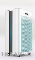 空氣凈化器,家用空氣凈化器,家用凈化器,幼兒園專用空氣凈化器,除甲醛專用凈化器