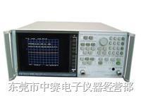 HP-8752c射頻/微波網絡分析儀 HP-8752c