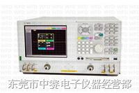 Agilent E8357A 網絡分析儀 E8357A