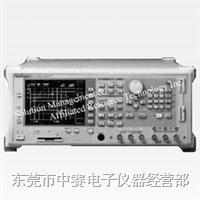 MS4630B 網絡分析儀 MS4630B