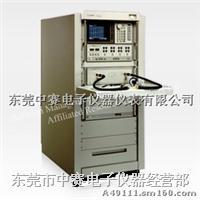 Agilent/HP 85107B 網路分析儀 HP85107B