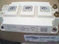 澤登現貨熱賣西門康BSM150CB120DN2IGBT工控模塊