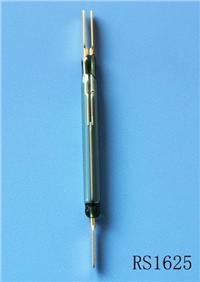 5*50大功率轉換型干簧管 RS1625