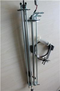 FLS-L油位傳感器 FLS-L