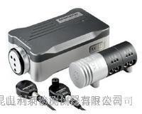 XL80雷尼紹激光干涉儀
