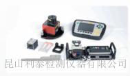 E975激光平行度測量系統