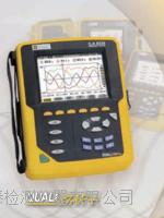 法國CA Qualistar系列三相電能質量分析儀