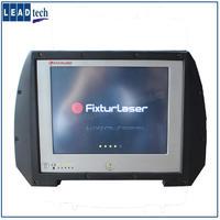 Fixturlaser GEO法蘭平面度檢測儀