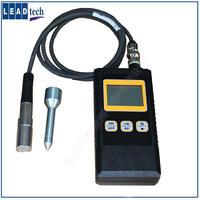 MainttechCX20手持式振動計