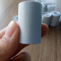 動平衡校正及振動檢測專用反光貼紙