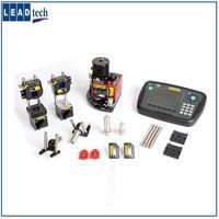 E940激光機床測量系統