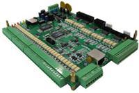 EMU-7600系列Modbus嵌入式控制器