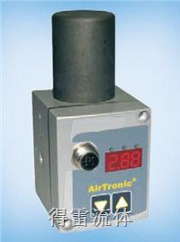 可编程电子调压器