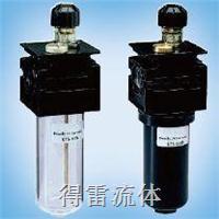 立方体给油器 L36/L76/L106