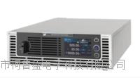 双向可程控直流电源供应器 Model 62000D